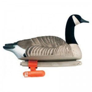 Duck Decoy Propeller.